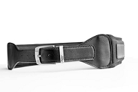 Classic Wellness Belt - Last chance to get the classic wellness belt, will no longer be available once inventory is cleared!