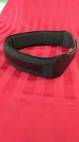 The Wellness Belt (Velcro Edition)