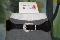 <b>The Wellness Belt - Bling</b>